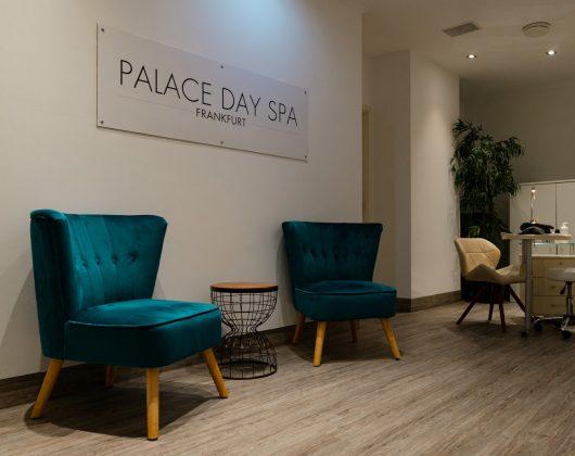 palace-dayspa-eingang