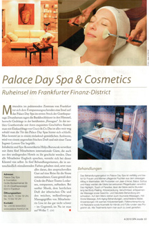 spa-inside-artikel-bild