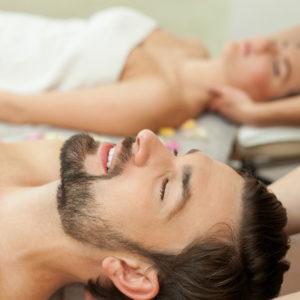 Frankfurt, Massage, massieren, entspannen, anwendung, nacken, rücken